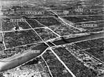 1945-08-06_in_hiroshima.jpg