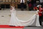 Duke_of_Cambridge_Royal_Wedding_001.jpg