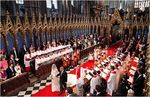Duke_of_Cambridge_Royal_Wedding_002.jpg