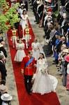 Duke_of_Cambridge_Royal_Wedding_003.jpg
