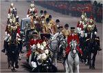 Duke_of_Cambridge_Royal_Wedding_004.jpg