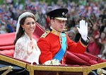 Duke_of_Cambridge_Royal_Wedding_005.jpg