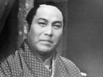 「花の生涯」で井伊直弼を演じられた尾上松緑さん