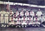 minoshima-hihghschool_baseball_team_in_1979.jpg