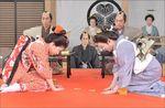 sakuyakonohana_b.jpg